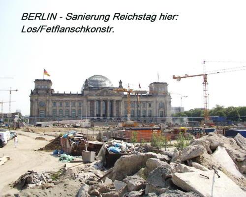 Reichstag0000 Bildgröße ändern