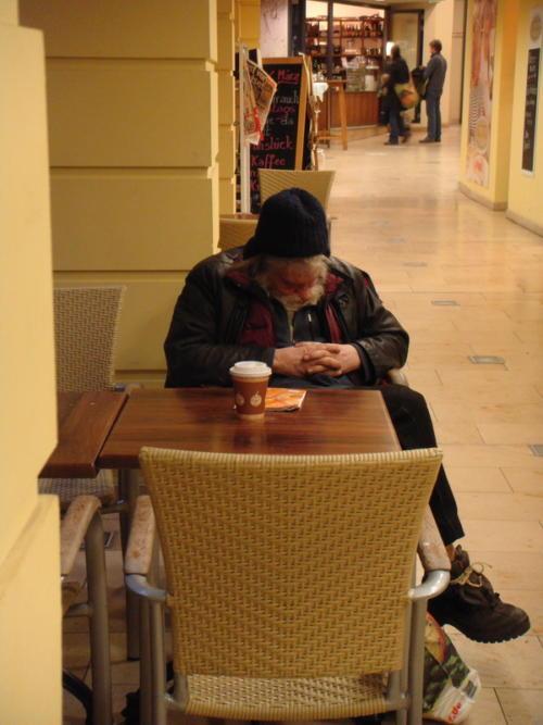 2011-02-25 17-26-56 - DSC02371